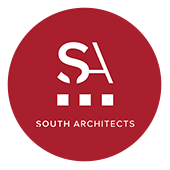 South Architects